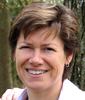 K. Jill Barr