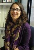 Jess Myers
