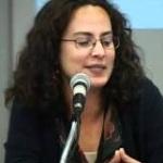 Michelle Stefano