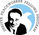 Shriver Peaceworker