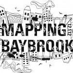 Mapping Baybrook logo