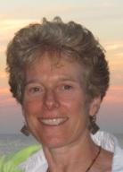 Beverly Bickel