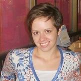 Jessica Sadler