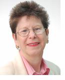Janet McGlynn