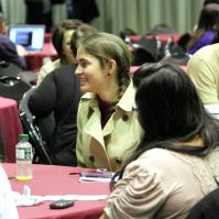 Service-Learning & Civic Engagement Conference