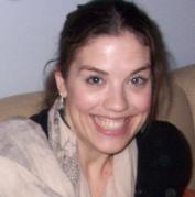 Jessica McNeely