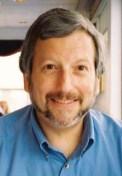 Robert H. Deluty