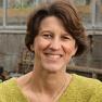 Jill Wrigley