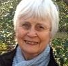 Mary Rivkin