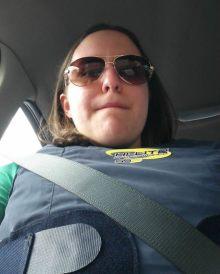 katrina smith glasses