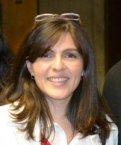 Maria Nandadevi Cortes Rodriguez
