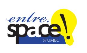 EntreSpace