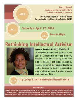 Rethinking Intellectual Activism Flyer.pdf