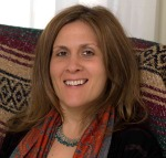 Elaine MacDougall