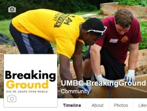 1  UMBC BreakingGround (1)