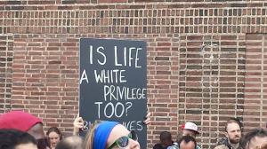 Baltimore Protest--Yoo-Jin Kang