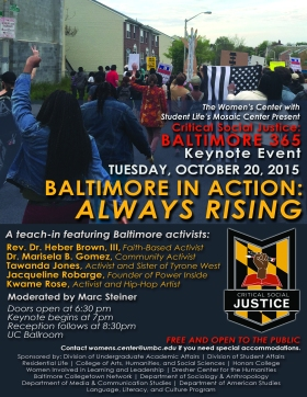 Baltimore-in-Action-Keynote-Flyer