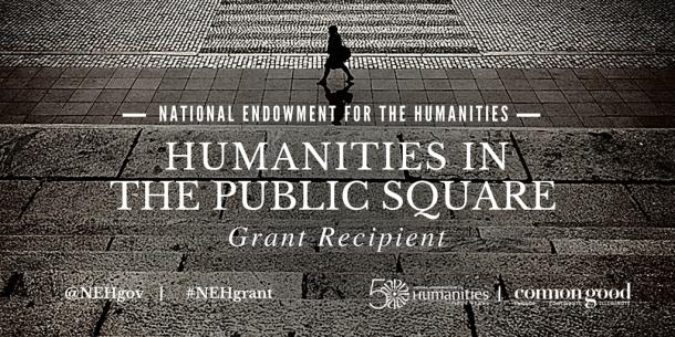 public_square_badge