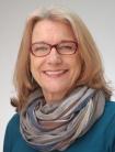 Marina Adler